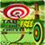 Tab The Circle icon