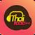 Thai Radio Plus Plus app for free