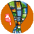 Fast Video Downloader new icon