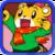 QiaohuExplorate app for free