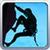 Crazy Climber 3D app for free