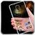 Transparent 3D Live Wallpaper  icon