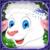 Baby Sheep Salon icon