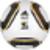 Copa do Mundo 2010 icon
