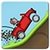Hill Climb Racing app for free