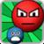 Avoid Balls 2 app for free
