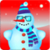 Snowman Maker Pro app for free