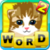 Whats the Word 2 app for free