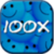 Flat jokes 100x app for free