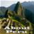 About Peru icon