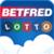 Betfred Lotto App icon