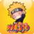Naruto Mania app for free