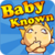 Baby Known app for free