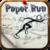 Paper Run icon