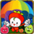 Fruit Planet icon