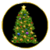 Tree of Christmas app for free