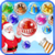 Christmas Bubble Shooter New icon
