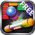 Arkanoid Pro app for free
