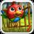 Birds jailbreak icon