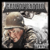 Call Of Battle_ icon
