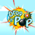 Drop n Pop app for free