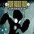 Fun Robo Run icon
