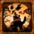 Popup Pumpkins Java icon