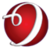 Butik Dukomsel app for free