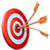 Arrow - Archery Shooting app for free