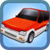 Dr Driving Mania icon