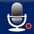 Voice and phone Recorder free app for free