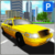 City Taxi Parking Sim 2017 app for free