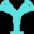 Yobif - Mobile News app for free