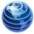 World News App app for free