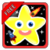Happy Star Adventures icon
