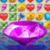 Crystal Battle Chess icon