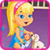 My Baby Play Date app for free