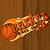 Basket Ball Shots icon