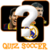 Soccer Logos Quiz Football icon