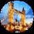 London v1 app for free