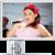 Adriana Grande Wallpaper 4k icon