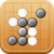 Connect Five Game icon