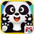 My Virtual Panda app for free