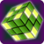 BB Box 3D icon