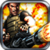 Counter strike war 2015 app for free