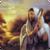 Beautiful Jesus Live Wallpaper HD icon