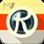 G-Photo Share for Retrica app for free