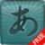 Hiragana Scholar - Lite app for free