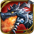 Reign of Dragons icon