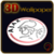 Ajax Amsterdam 3D Live Wallpaper FREE icon